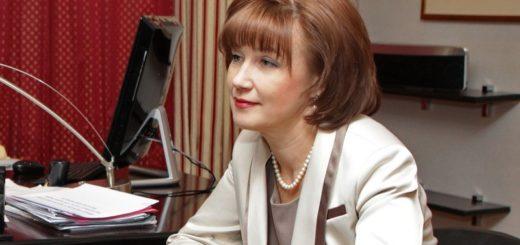 smirnova_cr-520x245.jpg