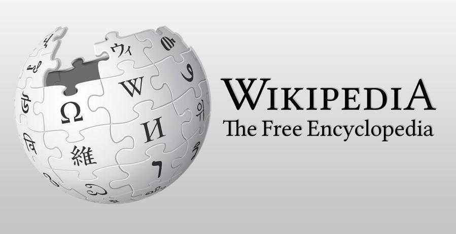 Le langage HTML  Wikilivres