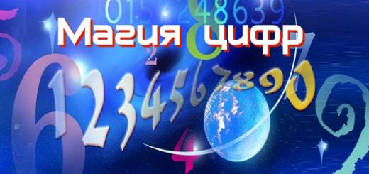 1424855655_1-magiya-cifr-520x245.png