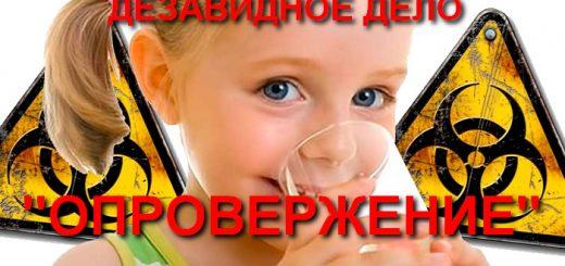 9AxALumvycQ-520x245.jpg